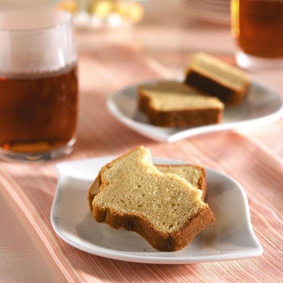Recette de gâteau de livre diabétique Meilleures idées sur Diabetic Pound Cake Gâteaux diabétiques et