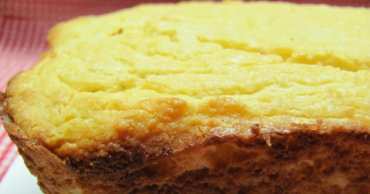 Recette de gâteau de livre diabétique Goûts illimités sur les régimes restreints