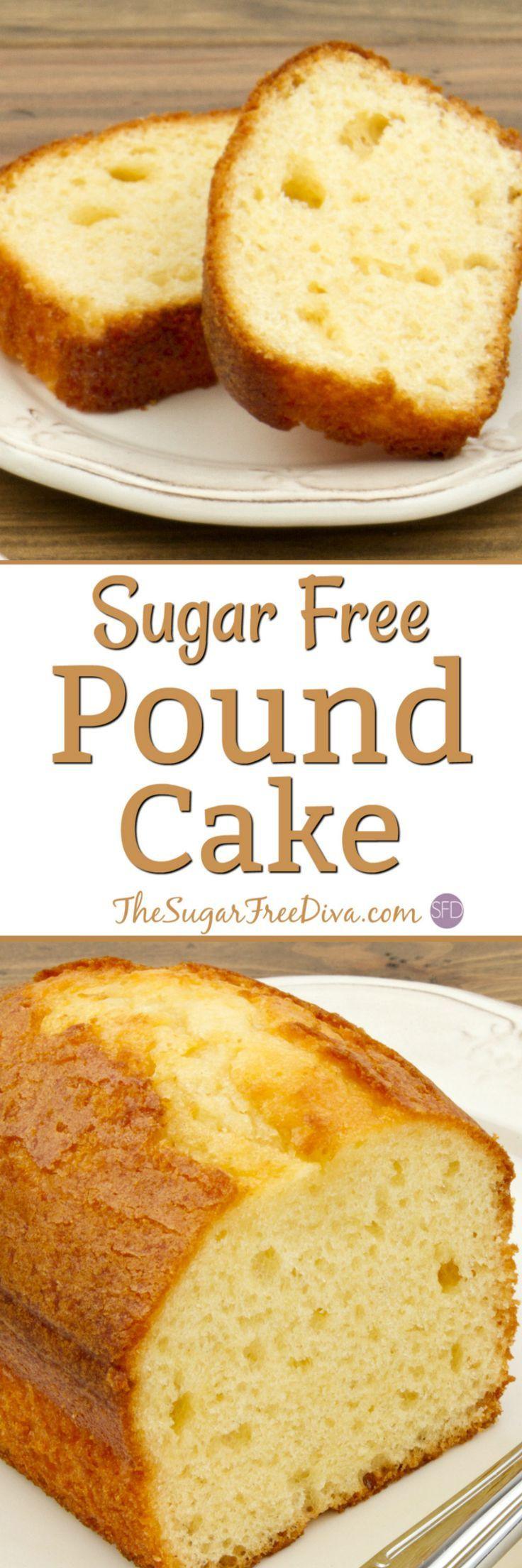 Recette de gâteau de livre diabétique Une recette de gâteau préférée pour beaucoup de gâteaux seulement