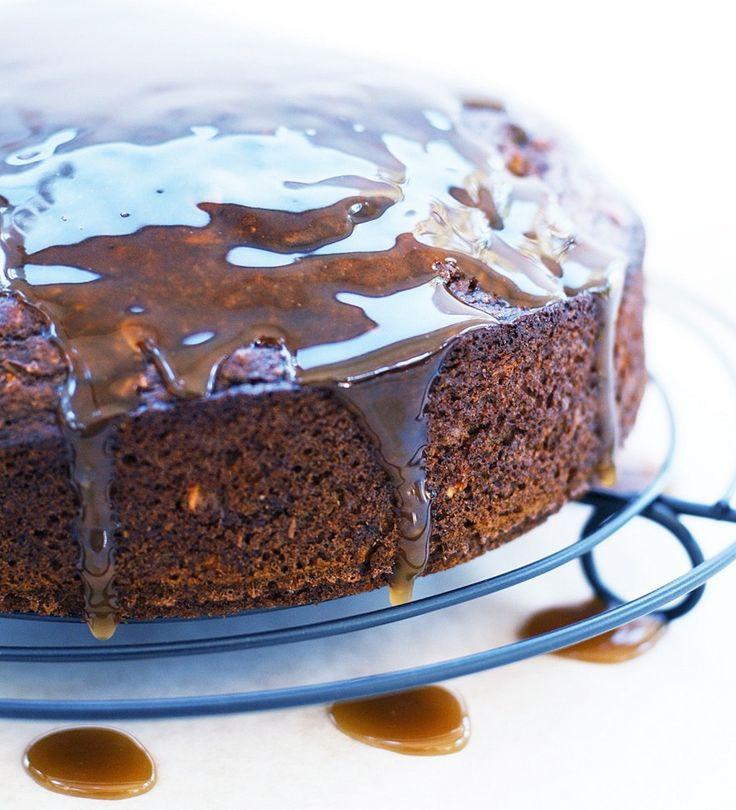 Recette de gâteau de livre diabétique Recette de gâteau Recettes de gâteau diabétique Australie