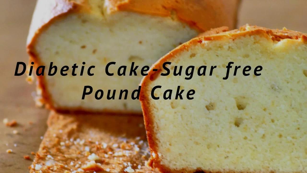 Recette de gâteau de livre diabétique Observateurs de poids de gâteau de livre sans sucre de gâteau diabétique