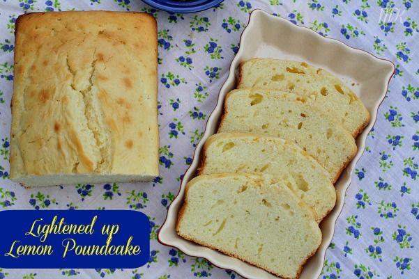 Recette de gâteau de livre diabétique 11 meilleures images de recettes diabétiques sur Pinterest