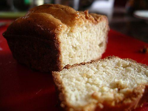 Recette de gâteau de livre diabétique 132 meilleures images à propos de Low Carb Cakes Cupcakes sur Pinterest