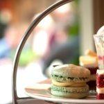 5 endroits pour prendre un thé à Édimbourg