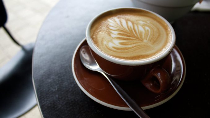 A Marsala, un fonctionnaire paie 50 euros pour du café: une bonne action samaritaine
