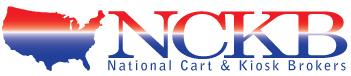 NCKB Logo