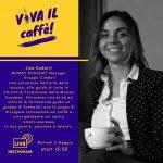 Café Codarri, Mascetti et Barbarisi à Viva: les secrets de l'industrie de l'espresso avec Sanapo