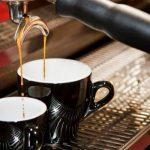 Café: si le prix augmente maintenant ce n'est pas une victoire
