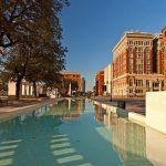 LES 10 MEILLEURES visites de café et de thé de Dallas (avec photos)