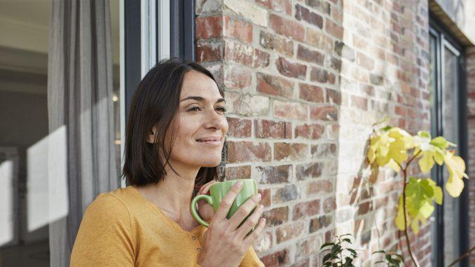Les 6 meilleurs infuseurs à thé de 2020