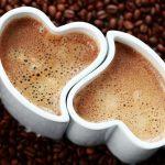 Les Albanais ne perdent pas leur habitude. Les exportations de café augmentent pendant la pandémie