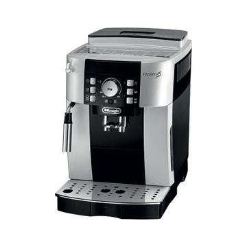 Machine à café De 'Longhi Magnifica S ECAM21 »Avis sur TuttoMigliore.it