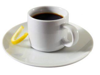 Meilleur thé de guérison pour le diabète - Healthagy - Trouvez des études cliniques sur le diabète, l'hypertension et les soins de la peau.