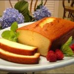 Meilleure recette de gâteau de 20 livres diabétiques - Meilleur régime et recettes saines jamais