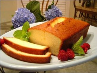 Diabetic Pound Cake Recipe the Best Cake Recipe Diabetic Cake Recipes Australia