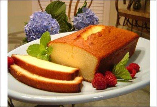 Diabetic Pound Cake Recipe the Best Cake Recipe Diabetic Cake Recipes Australia