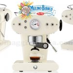 "Mulino Bianco ""Color breakfast"": gagnez 100 machines à café Illy"