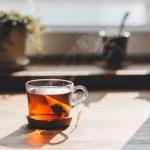 Où trouver le meilleur thé au monde