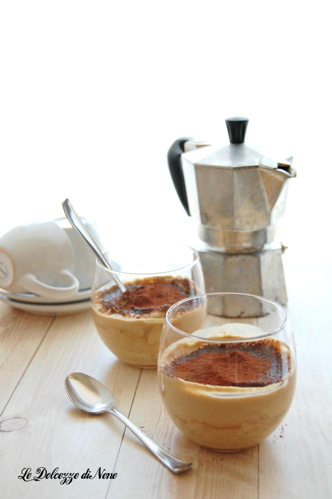 crème de café