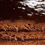 Recette de gâteau éponge au chocolat | bon appétit