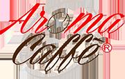 Système Kapsule Kimbo Nespresso