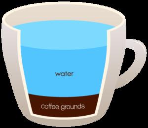 """PLAIN-COFFEE """"width ="""" 300 """"height ="""" 260 """"srcset ="""" https://www.shop-ici-ailleurs.com/wp-content/uploads/2020/06/1591041840_188_12-differents-types-de-cafe-expliques.png 300w, https: // coffeedx. com / wp-content / uploads / 2018/09 / PLAIN-COFFEE.png 430w """"tailles ="""" (largeur max: 300px) 100vw, 300px """"/> Rien ne vaut le goût du café nature. Il est basique par rapport à tous les d'autres boissons au café de cette liste, mais elles sont les plus consommées dans le monde entier. Il ne faut pas plus de 5 minutes pour préparer le café, mais préparer un bon vieux café nature est un art à lui tout seul. Tout ce dont vous avez besoin est du café fraîchement moulu et de l'eau et bien les mélanger à la vapeur. Vous pouvez aussi y ajouter du lait mais cela dépend entièrement de vous.</p> <p>Il n'y a pas de moment, de saison ou d'heure idéal pour consommer du café – il peut être apprécié à tout moment. Certaines personnes ne peuvent même pas commencer leur journée sans prendre de café. Le café nature a sa place et peu importe comment vous essayez de faire un expresso ou une boisson au café – il est imbattable par rapport à une tasse de café simple et simple.</p> <h3><span class="""