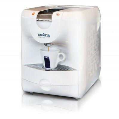 Espresso Point 950