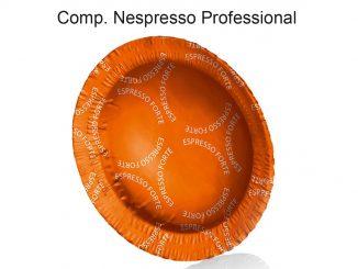 Avis sur les capsules compatibles Nespresso