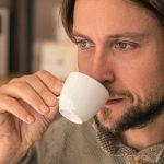 Comment préparer un expresso avec du café en une portion: explique Andrej Godina
