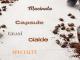 La croissance inattendue des ventes de café au premier trimestre 2020