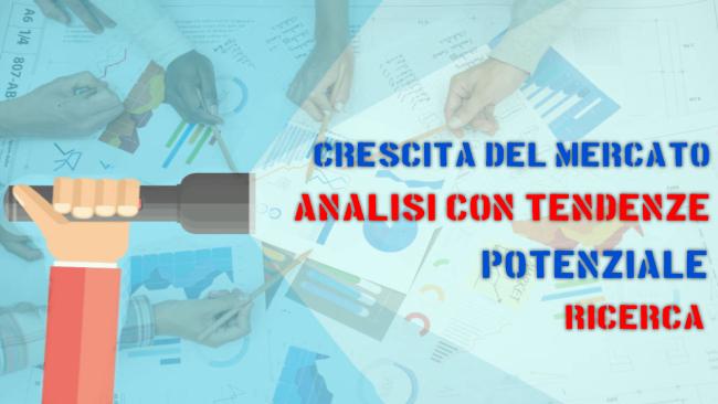 """http://digitalesiciliana.com """"loading ="""" lazy """"srcset ="""" https://www.shop-ici-ailleurs.com/wp-content/uploads/2020/06/Marche-mondial-de-l39espresso-Machines-a-cafe-2020-Taille-part.jpg 650w, http: // digitalesiciliana .com / wp-content / uploads / 2020/05 / IT-New-Project-1-150x84.jpg 150w, http://digitalesiciliana.com/wp-content/uploads/2020/05/IT-New-Project- 1-300x169.jpg 300w """"tailles ="""" (largeur max: 650px) 100vw, 650px """"/></div> <p>Le rapport final ajoutera l'analyse de l'impact du COVID-19 sur ce secteur<br />Le rapport sur le marché du café RTD est un guide des avantages pour les investisseurs et les participants afin de gérer et d'atténuer les menaces, d'améliorer les modèles industriels appropriés et de prendre de bonnes politiques et décisions. Le marché du café RTD offre une gamme de produits importante, une vue d'ensemble du marché, une opportunité, un risque, une force motrice, des ventes, des revenus. De plus, le marché du café RTD propose des fabricants, des régions, des types, des applications, des canaux de vente, des distributeurs, des marchands, des revendeurs, des résultats de recherche, etc.</p> <p>Obtenez un exemple de copie du rapport sur: www.industryresearch.co/enquiry/request-sample/13526805</p> <p>Le rapport RTD Coffee fournit de brèves informations sur les tendances du marché, la part de marché par facteurs clés, les principaux acteurs, la catégorisation par type de produit et application, le taux de croissance et les ventes, etc. Le rapport sur le marché du café RTD fournit des informations précieuses sur l'impact de Covid-19, une chaîne industrielle mondiale, qui offre de vastes opportunités de croissance dans les économies en développement et développées. En outre, le marché de la RDT du café pourrait bénéficier d'une demande accrue de RDT pour le café afin de réduire le coût de transformation dans le monde.</p> <p>Pour comprendre comment l'impact du COVID-19 est couvert dans cet exemple de demande de rapport: www.industryresearch.co/"""