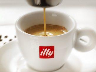 Caffè della ripartenza: caffè illy gratis il 3 giugno per tutti