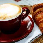 habitude pour 9 Italiens sur 10, café au dessus des préférences
