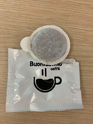 150 pcs dosettes de café mélange espresso napolitain