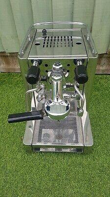 Machine à expresso Quick Mill. Pièces de rechange / réparation