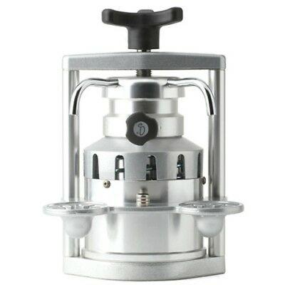 (Motif Café) Bacchi Bacchi Machine à expresso