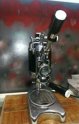 Faema Faemina Professional Machine à café Levier Café Italie Espresso OFFRE