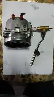 Chaudière pour machine à café KONSUELO KIMBO PLUS