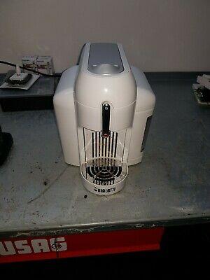 Machine à expresso capsule Bialetti d'occasion