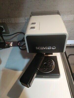 Machine à café Ariete Kimbo