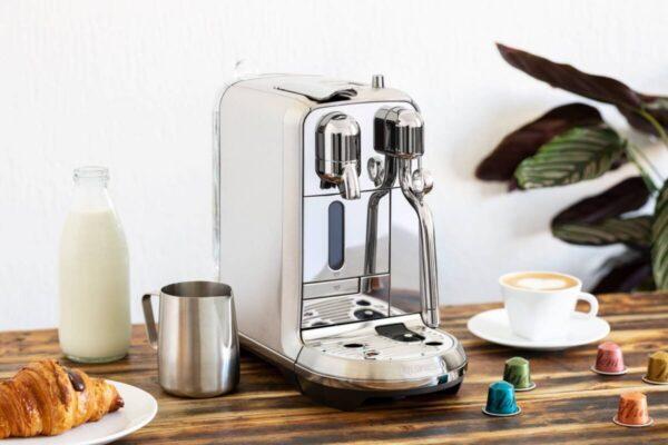 """machine à café """"width ="""" 600 """"height ="""" 400 """"data-src ="""" https://www.shop-ici-ailleurs.com/wp-content/uploads/2020/07/1595239985_797_Comment-choisir-la-meilleure-machine-a-cafe-pour-un-usage.jpg """"data-srcset ="""" https://www.casaegiardino.it/images/2020/06/migliore-macchina-caffè-_005-600x400.jpg 600w, https://www.casaegiardino.it/images/2020/06/06 /best-machine-caffe-_005-800x533.jpg 800w, https://www.casaegiardino.it/images/2020/06/best-machine-caffe-_005-768x512.jpg 768w, https: //www.casaegiardino .it / images / 2020/06 / meilleure-machine-à-café-_005.jpg 1200w"""