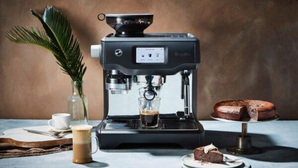 """machine à café """"width ="""" 600 """"height ="""" 338 """"data-src ="""" https://www.shop-ici-ailleurs.com/wp-content/uploads/2020/07/1595239986_918_Comment-choisir-la-meilleure-machine-a-cafe-pour-un-usage.jpg """"data -srcset = """"https://www.casaegiardino.it/images/2020/07/macchina-caffè-005-600x338.jpg 600w, https://www.casaegiardino.it/images/2020/07/macchina-caffè -005-800x450.jpg 800w, https://www.casaegiardino.it/images/2020/07/macchina-caffè-005-768x432.jpg 768w, https://www.casaegiardino.it/images/2020/07 /machine-coffee-005.jpg 1200w"""