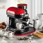 Comment choisir la meilleure machine à café pour un usage domestique