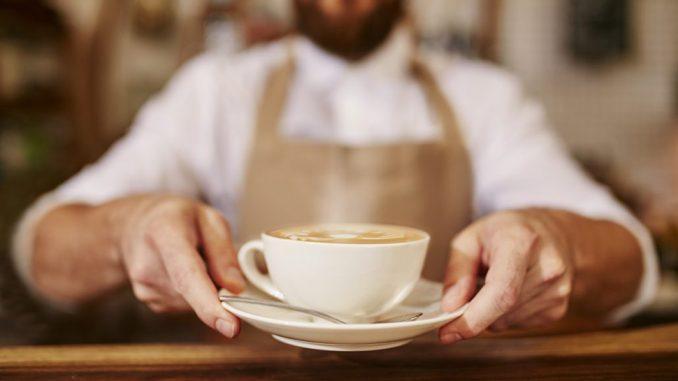Comment devenir un parfait barista: voici les règles pour faire un excellent café
