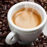 L'Unesco, après la pizza aussi, le candidat café napolitain pour le patrimoine immatériel de l'humanité