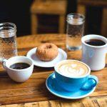 Quelle est la différence entre le café et l'espresso?
