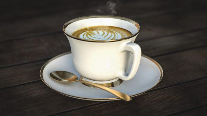 Saeco, une marque historique pour les machines à café