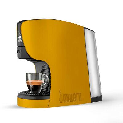 Machine à café expresso Bialetti Opera pour capsules en aluminium Bialetti