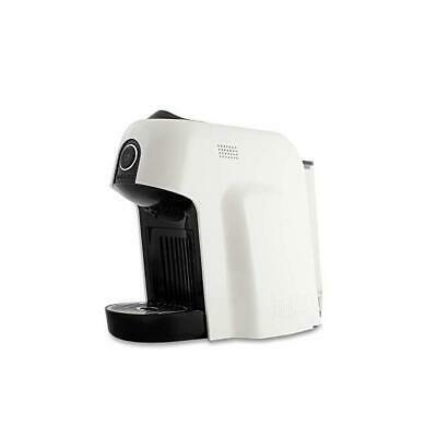 Machine à café expresso Bialetti CF65 SMART BLANC