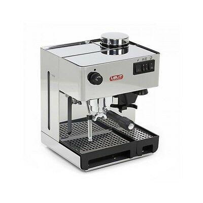 Machine à café Lelit Anita mod. PL042QE